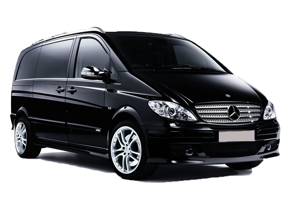 mercedes viano private chauffeurs. Black Bedroom Furniture Sets. Home Design Ideas
